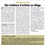 residence-dartistes-au-coeur-du-village-pour-web