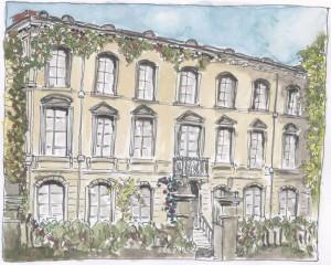 dessin-facade-couleur