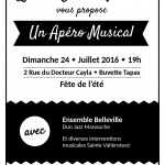apero-musical-July-2016(1807)