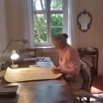 Jeannine-Cook-at-work-1